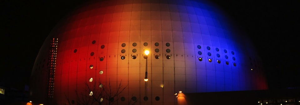 globen_night_rainbow_960x360